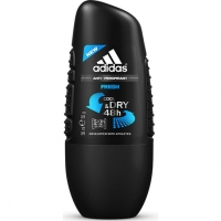 Deodorant Save Up To 73 Cheap Delivery